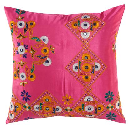 Pillow-via-John-Robshaw-Souk