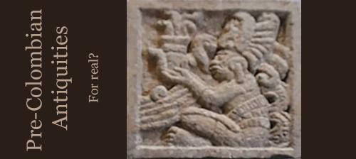 Pre-Colombian-Antiques-Santa-Fe-Craigs-List