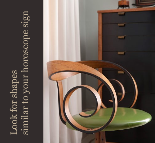 Ram-Horn-Chair-via-House-Beautiful