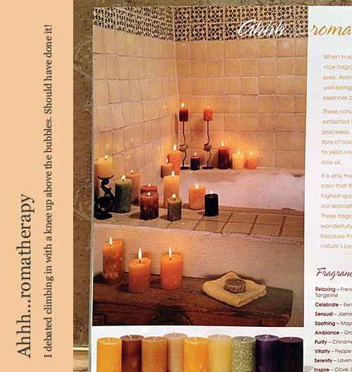 Santa-Fe-Aromatherapy
