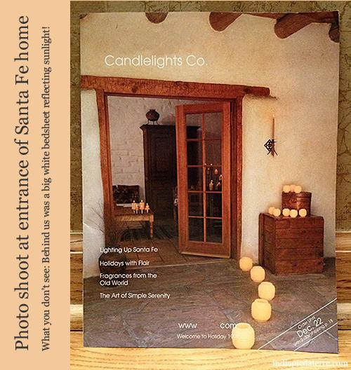 Santa-Fe-Photo-Shoot-Home-Entrance