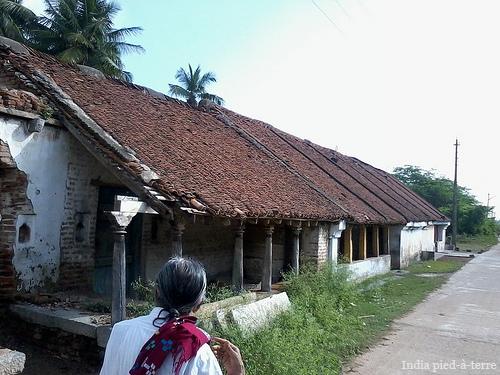 A-View-Down-Brahmin-Street