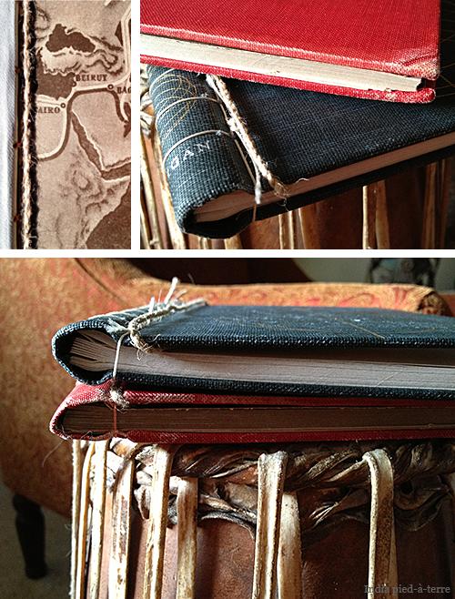 Repurposed-Books
