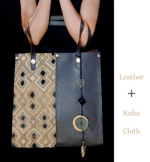Adele-Dejak-Handbag
