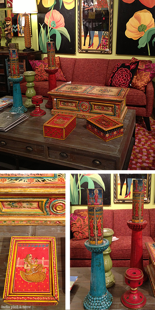 Colorful-Indian-Boxes