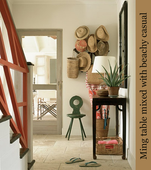 Console-Table-Entry-at-House-&-Home