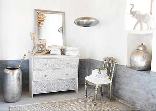 India-Design-with-Scandinavian-White-via-Maisons-du-Monde