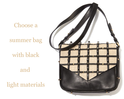 Mary-Lai-Handbag