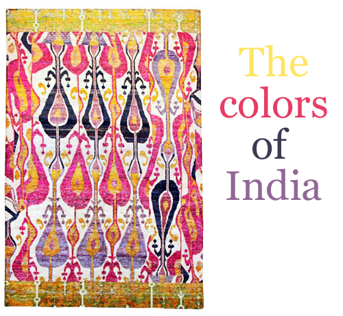 Rug-Made-of-Vintage-Saris-at-ABC-Carpet-and-Home