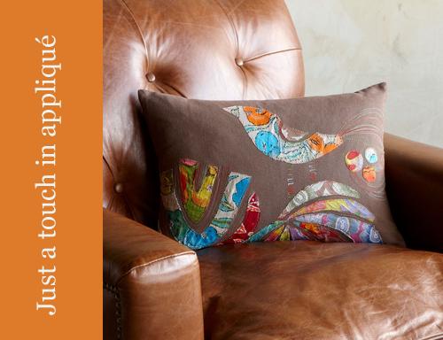 Sari-Fabric-Applique-Pillow-at-Sundance-Catalog