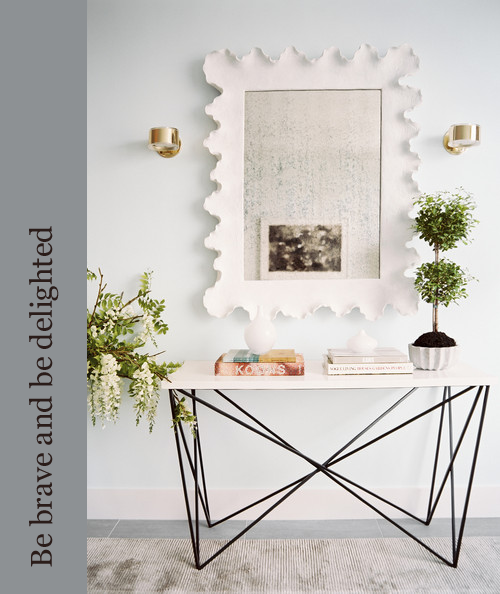 Console-Table-Scene-from-Lonny