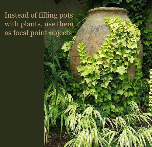 Garden-Pot-via-Pam-Pennick