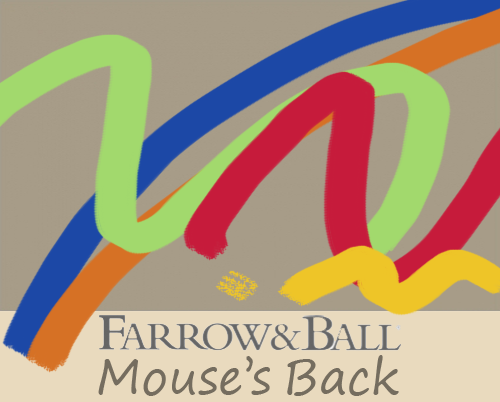 Take-That-Mouse's-Back
