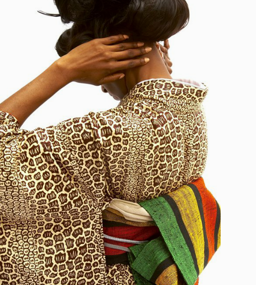 WAFRICA-Kimono-with-African-Patterns-2
