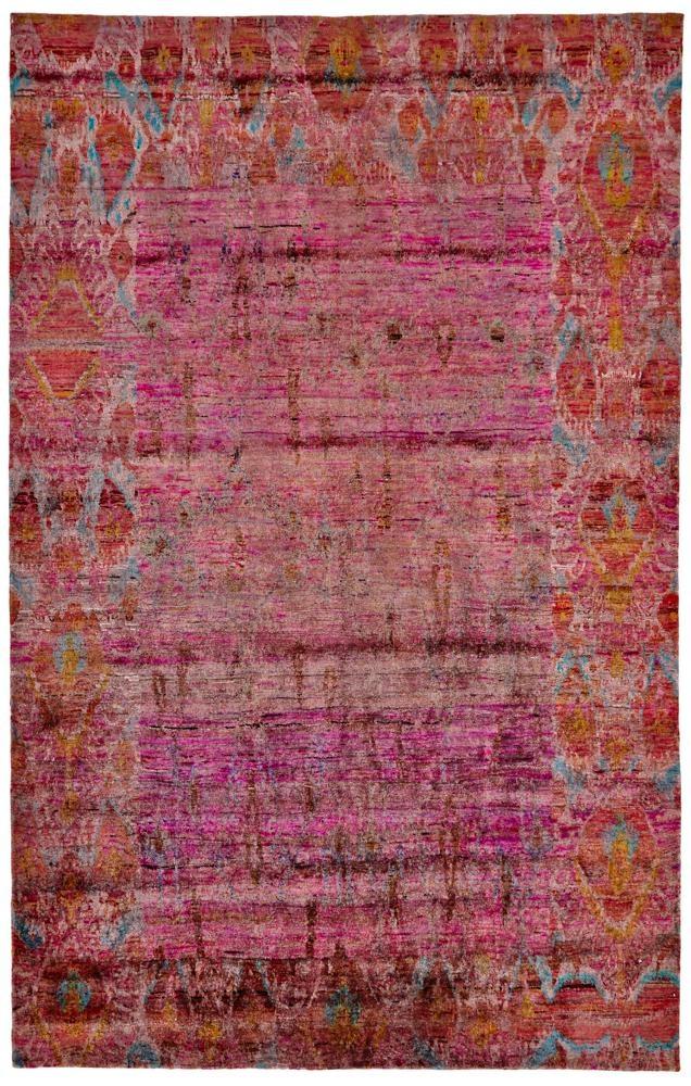 Aquasilk ABC Carpet & Home