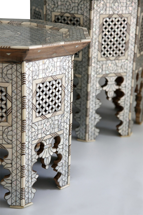Mother-of-Pearl-Tables-by-Nevine-Designs