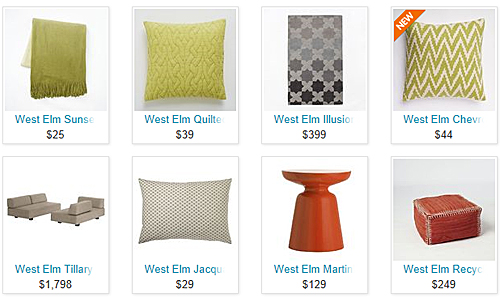 West-Elm-Items