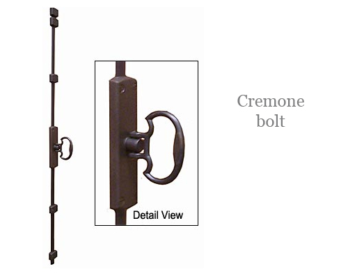 Cremone-Bolt-at-Hardware-Hut