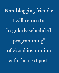 Regularly-Scheduled-Programming-is-Returning