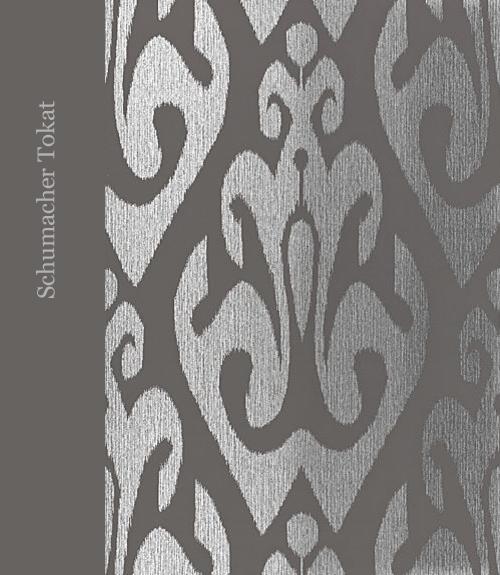 Schumacher Tokat Wallpaper