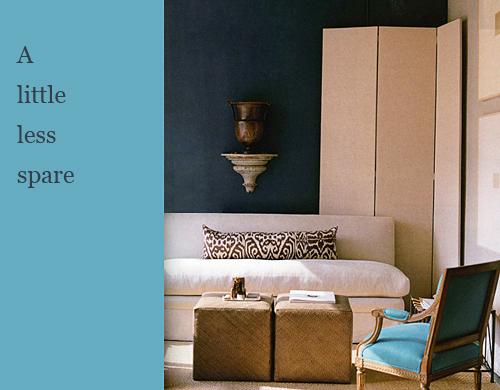 Room by Antony Todd