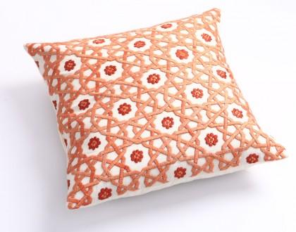 Uzbek Khiva Pillow Cushion from Arastan in Bangalore