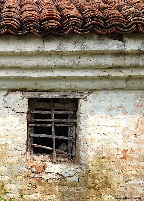 Osur Village Home
