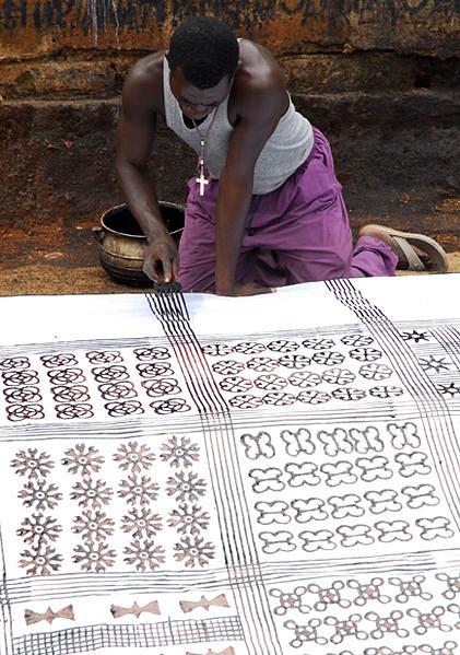 creating-andrika-cloth