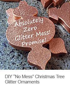 diy-glitter-ornaments