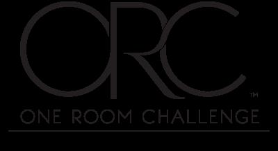 One Room Challenge Spring 2008